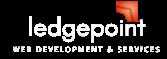Ledge Point
