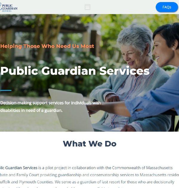 publicguardianservices